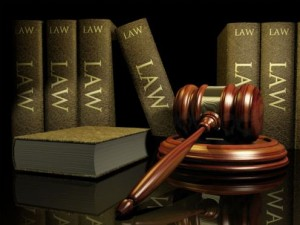 Long Island-Criminal-Attorney