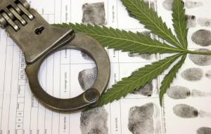 drug-crime-attorney-nassau county