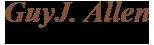 logo-allen